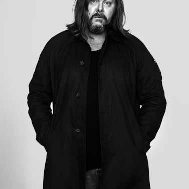 Foto- Pär Olofsson